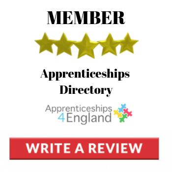 Apprenticeships Directory - Apprenticeships4England