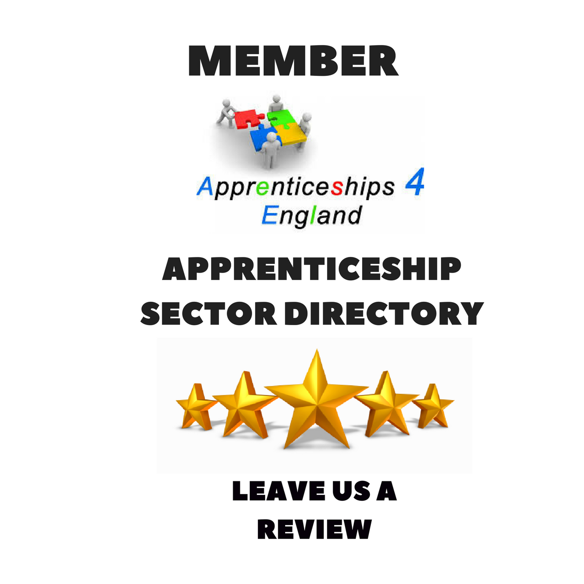 Apprenticeships Directory