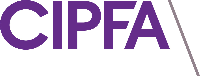 CIPFA BUSINESS LIMITED