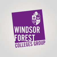 THE WINDSOR FOREST COLLEGES GROUP