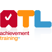 ACHIEVEMENT TRAINING LIMITED