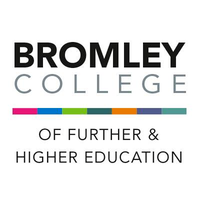 BROMLEY COLLEGE OF FURTHER AND HIGHER EDUCATION
