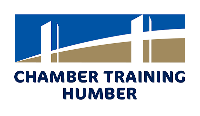 CHAMBER TRAINING (HUMBER) LIMITED