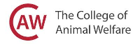 THE COLLEGE OF ANIMAL WELFARE LIMITED