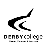 DERBY COLLEGE Group
