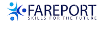 FAREPORT TRAINING ORGANISATION LIMITED