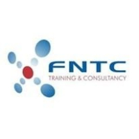 FNTC TRAINING AND CONSULTANCY LIMITED