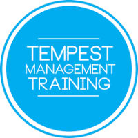 TEMPEST MANAGEMENT TRAINING LIMITED