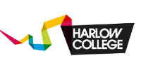 HARLOW COLLEGE