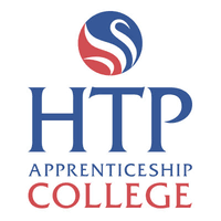 HTP APPRENTICESHIP COLLEGE LTD