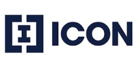 ICON VOCATIONAL TRAINING LIMITED