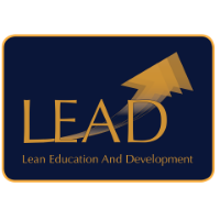 LEAN EDUCATION AND DEVELOPMENT LIMITED