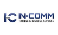 IN-COMM TRAINING AND BUSINESS SERVICES LIMITED