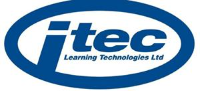 ITEC LEARNING TECHNOLOGIES LIMITED