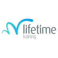 LIFETIME TRAINING GROUP LIMITED