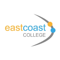 EAST COAST COLLEGE