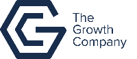 THE GROWTH COMPANY LIMITED