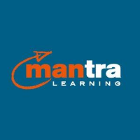 MANTRA LEARNING LIMITED