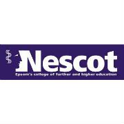 NORTH EAST SURREY COLLEGE OF TECHNOLOGY (NESCOT)