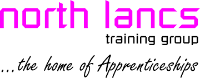 NORTH LANCS. TRAINING GROUP LIMITED(THE)