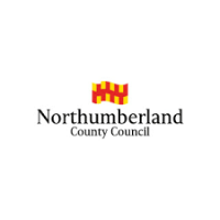 THE NORTHUMBERLAND COUNCIL