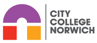 CITY COLLEGE NORWICH