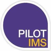 PILOT IMS LIMITED