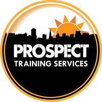 PROSPECT TRAINING SERVICES (GLOUCESTER) LIMITED