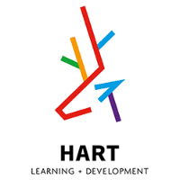 HART LEARNING & DEVELOPMENT LTD