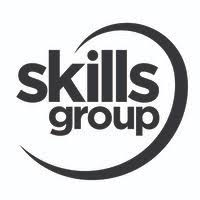 SKILLS TO GROUP LIMITED