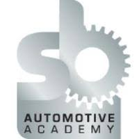 S & B AUTOMOTIVE ACADEMY LIMITED