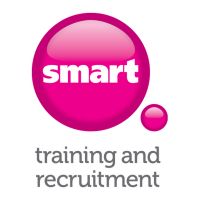 SMART TRAINING AND RECRUITMENT
