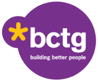 BCTG LIMITED