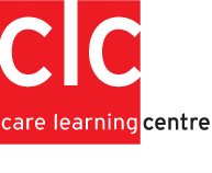 THE CARE LEARNING CENTRE (ISLE OF WIGHT) LIMITED