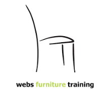 WEBS TRAINING LIMITED