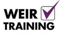 WEIR TRAINING LIMITED