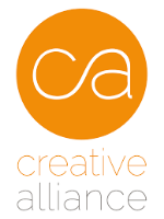 THE WEST MIDLANDS CREATIVE ALLIANCE LIMITED