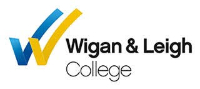 WIGAN AND LEIGH COLLEGE