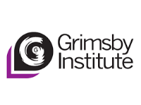 GRIMSBY INSTITUTE OF FURTHER AND HIGHER EDUCATION