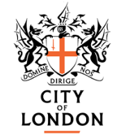 COMMON COUNCIL OF THE CITY OF LONDON