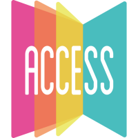 ACCESS TRAINING (EAST MIDLANDS) LTD