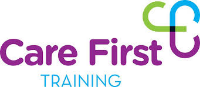 CARE FIRST TRAINING LIMITED