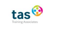 Training Associates Limited