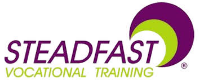 STEADFAST TRAINING LTD