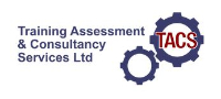 TRAINING ASSESSMENT & CONSULTANCY SERVICES LIMITED