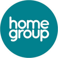 HOME GROUP LIMITED