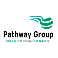 PATHWAY FIRST LIMITED