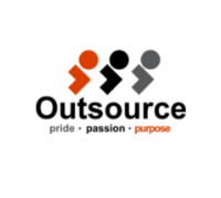 OUTSOURCE VOCATIONAL LEARNING LIMITED