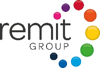 Remit Group