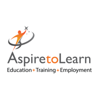 ASPIRE TO LEARN LIMITED